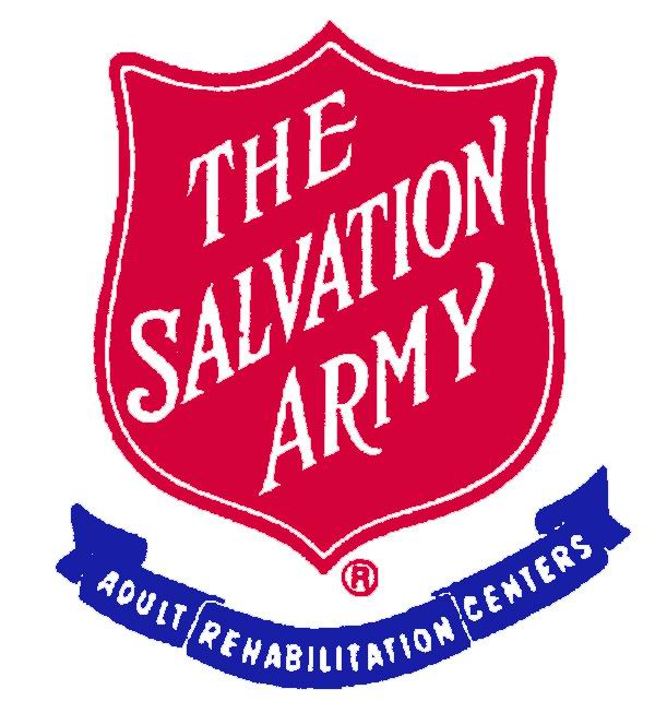 Salvation Army Couch Pick Up | Home Improvement